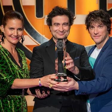 Regresa MasterChef a Televisión Española: la novena edición del programa arrancará el próximo martes 13 sin ninguna novedad a la vista