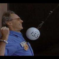 Walter Lewin dice que aburrir a los alumnos con una clase de Física es un crimen