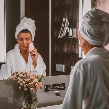 Amazon Prime Day 2019: las mejores ofertas en productos de belleza y cosméticos de hoy (16 Julio)