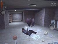 Max Payne para iOS será lanzado el día 12 de abril
