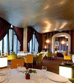 Hotel casa fuster una nochevieja de lujo en barcelona - Restaurante casa fuster barcelona ...