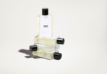 Zara se alía con la perfumista Jo Malone (ahora en Jo Loves) para lanzar una colección de perfumes elegantes y económicos: Zara Emotions