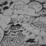 16 herramientas y servicios para crear cómics online