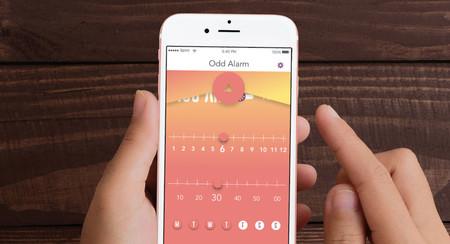 Esta app te despierta con sonidos de perros vomitando, gatos peleándose, golpes en la puerta y más
