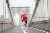 Del sillón a la maratón: ¿por qué no todos cruzan la meta?