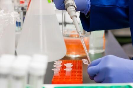 Todo Indica Que Quienes Tuvieron Covid Sintomatico Tendran Mas Y Mejor Inmunidad Segun El Mas Reciente Hallazgo Sobre Los Linfocitos T