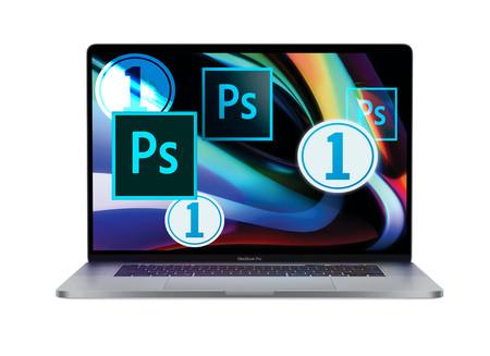 ¿De verdad necesitamos un ordenador tan potente para revelar nuestras fotografías?