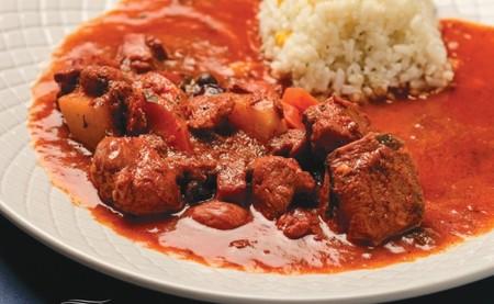 Pollo Borracho Comida Mexicana Menu Semanal