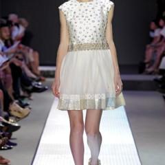 Foto 28 de 43 de la galería giambattista-valli-primavera-verano-2012 en Trendencias