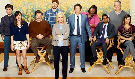 'Juego de tronos', 'Breaking Bad' y 'Parks & Recreation' se reparten los premios 'gordos' de la TCA