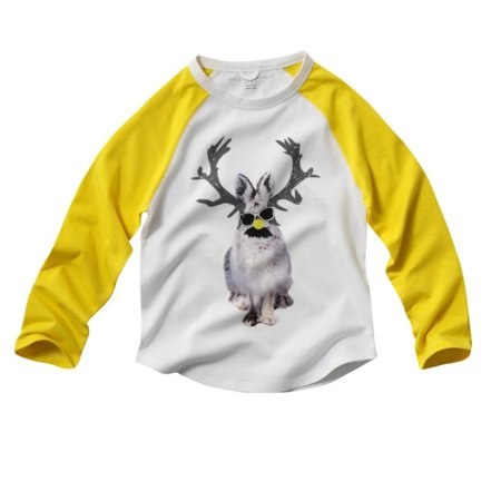 stella-mccartney-girl-tottie-t-shirt-yellow-print-h11-white-1.jpg