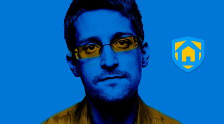 Snowden Haven