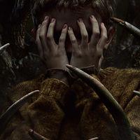 'Antlers: Criatura oscura' tiene nuevo tráiler: el director de 'Hostiles' firma uno de los estrenos de terror más esperados del año