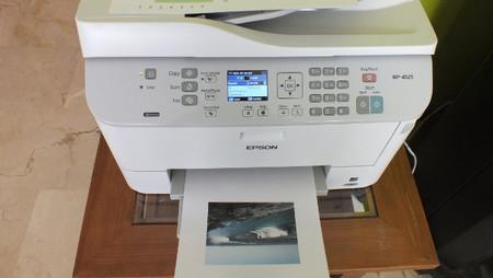 Impresoras Inkjet vs. láser: la calidad a prueba