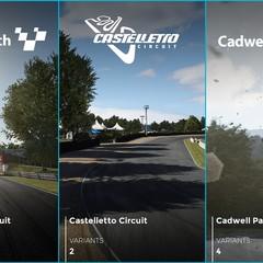 Foto 44 de 51 de la galería ride-3-analisis en Motorpasion Moto