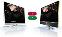 Loewe DR+ Streaming, de televisor a televisor si tienes dos Loewe