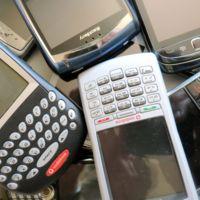 La agonía de BlackBerry, los 32 bits en Ubuntu y las inversiones en Airbnb: Internet is a Series of Blogs (368)