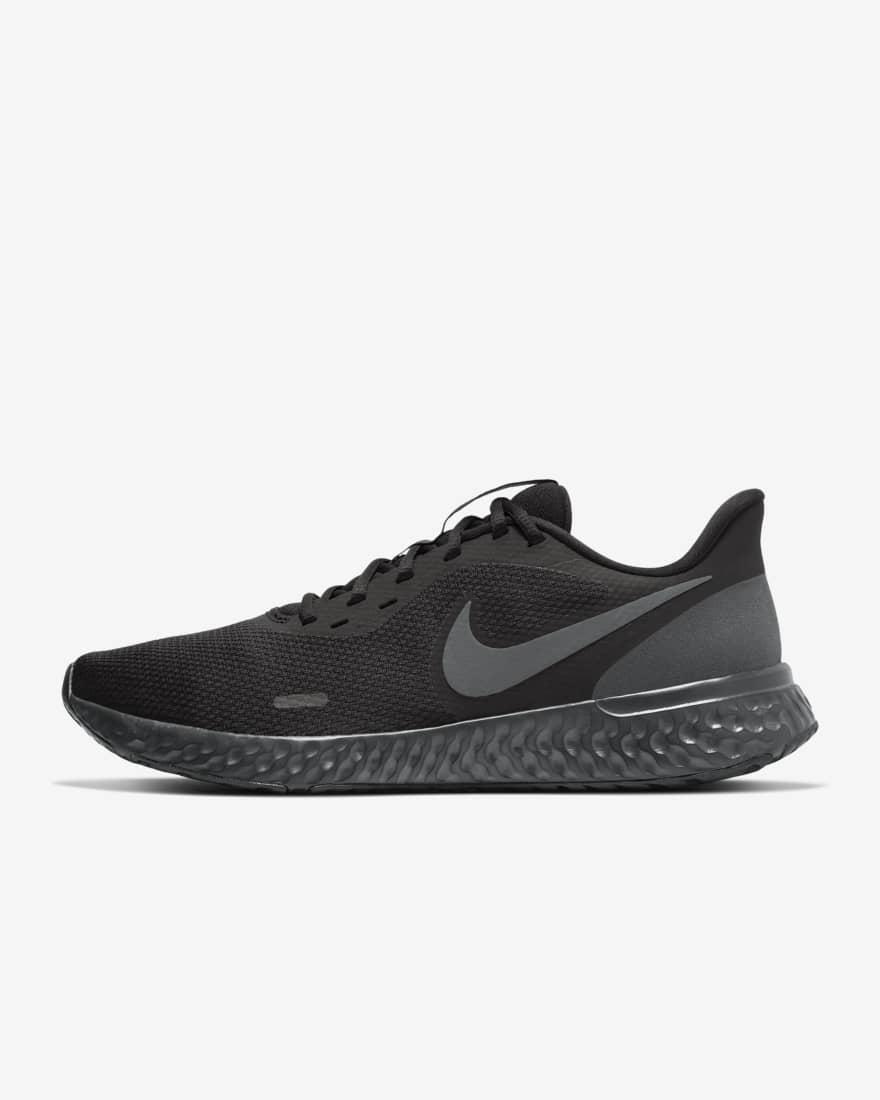 Zapatillas de running - Hombre - Nike Revolution 5