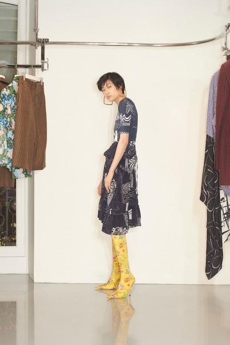 00038 Balenciaga Vogue Pre Fall 2018 Pr
