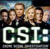 CSI: Las Vegas, la 5ª temporada empieza en AXN