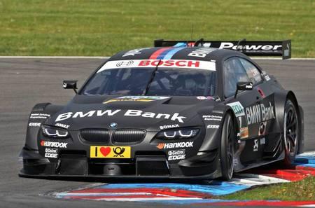 DTM-BMW-M3-2012