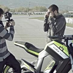 Foto 15 de 28 de la galería salon-de-milan-2012-volta-motorbikes-entra-en-la-fase-beta-de-su-motocicleta-volta-bcn-track en Motorpasion Moto