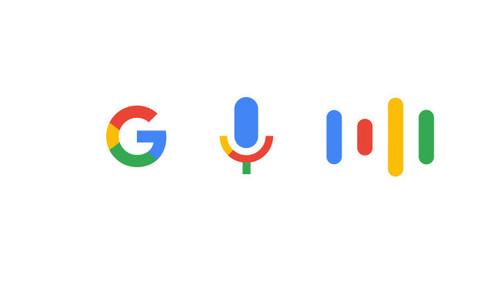 Google guarda el audio de nuestras búsquedas por voz: así se administra tu historial de voz y audio
