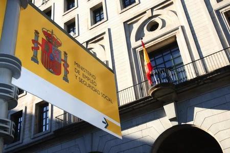 Analizamos el perfil de los desempleados españoles