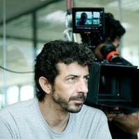 Alberto Rodríguez se adentrará en la ciencia ficción con 'Los Fundadores', una nueva película que rodará en 2020