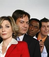 Antena 3 retira Homo Zapping News