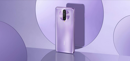 Xiaomi Redmi K30i 03