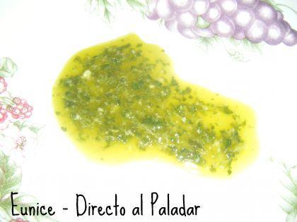 mojo de cilantro (2).JPG