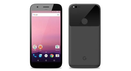Sí se podrán rootear los teléfonos Pixel libres, al menos en teoría