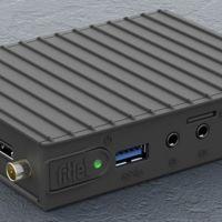 Si la resistencia es tan importante como el tamaño en los mini-PCs, echa un vistazo al Fitlet-RM de Compulab