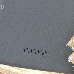 Foto 22 de 24 de la galería wiko-ridge-4g-diseno-1 en Xataka Android