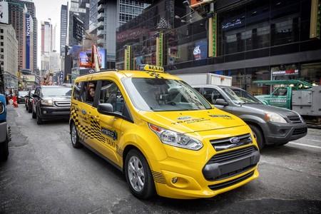 Ford va concretando cuáles serán sus 13 vehículos eléctricos de la próxima década