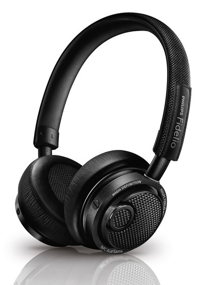 philips_fidelio_wireless_bluetooth_headphones_m2bt_image_5.jpg