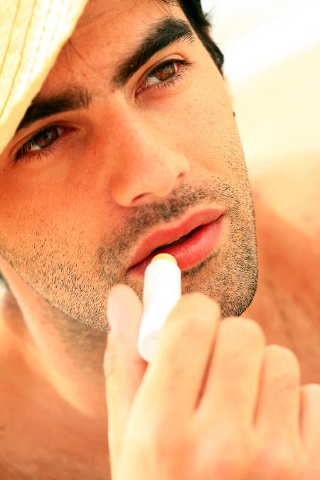 No te olvides de tus labios. Te traemos una selección de bálsamos para este invierno