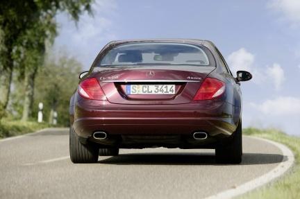 Lo que veremos de Mercedes-Benz en el salón de Ginebra