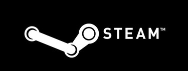 Steam Link Anywhere: qué es y cómo configurarlo para jugar a tus juegos de PC en cualquier sitio