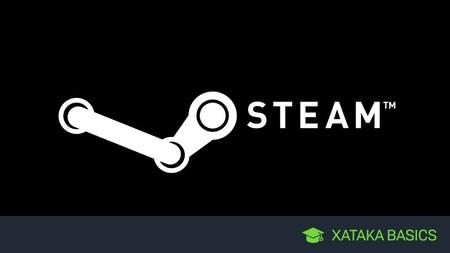 Steam Link Anywhere: qué es y cómo configurarlo para jugar a
