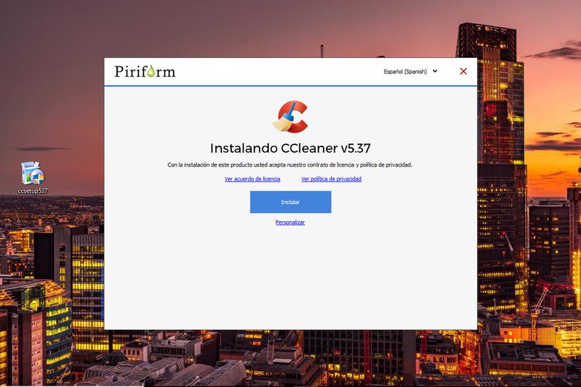 actualizacion avast antivirus gratis
