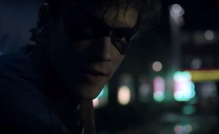 Netflix estrenará 'Titans' fuera de Estados Unidos y lanza un nuevo tráiler de la ambiciosa serie del DC Universe