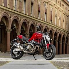 Foto 95 de 115 de la galería ducati-monster-821-en-accion-y-estudio en Motorpasion Moto