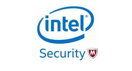 Intel Security, el nuevo nombre del antivirus McAfee