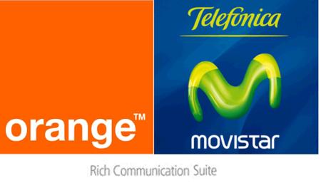 Movistar y Orange preparan nuevos servicios de comunicación móvil y PC ¿su propio Vodafone 360?