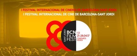 Festival Cine Barcelona