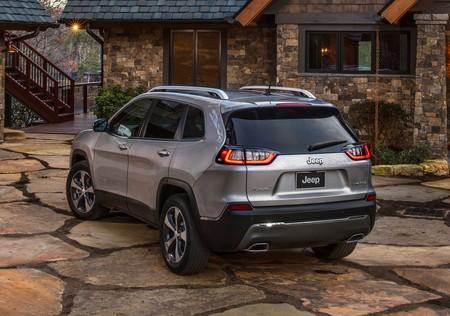 Jeep Cherokee 2019 1600 28