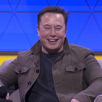 Elon Musk te da dos nuevos motivos para que no conduzcas un coche Tesla: Fallout Shelter y Beach Buggy Racing 2
