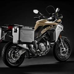 Foto 12 de 68 de la galería ducati-multistrada-1260-enduro-2019-1 en Motorpasion Moto
